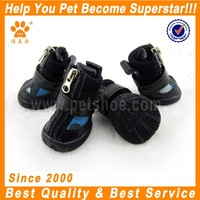 2014 hot sale reasonable price quality beautiful pet supply dog shoes