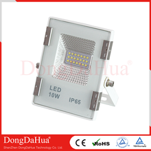 Factory direct Waterproof IP65 outdoor led flood light price in pakistan