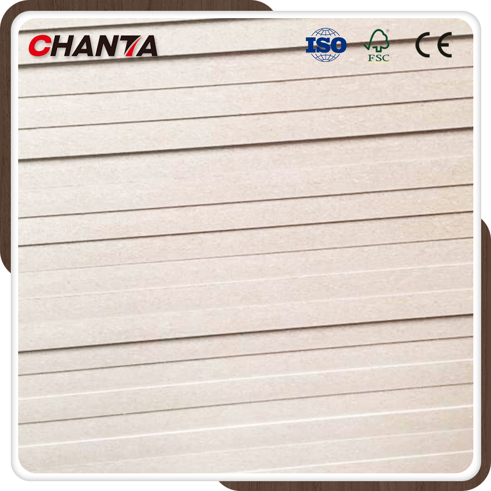e0 e1 Glue 12mm Buy Plain Mdf Board Sheet Price Timber Kitchen Cabinet