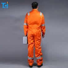 Eco-Friendly fashionable designed coveralls dubai