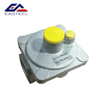 Supplier Cheap Wholesale Safety Precision Aluminum