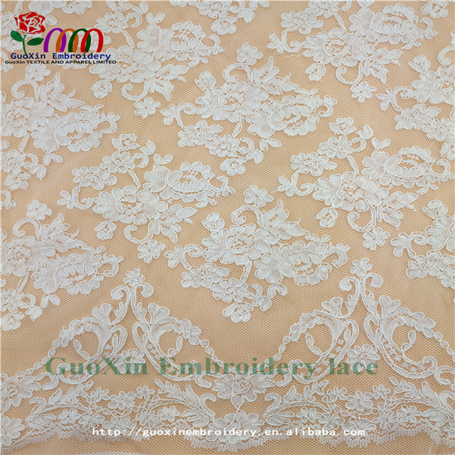 tulles embroidey saree lace fabric net embroidery lace fabrics wholasale