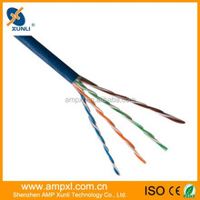 Good Data 23awg cat5/6 lan cable