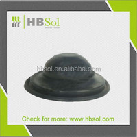 Dehydration cap/washing machine drainage pipe /washing machine parts