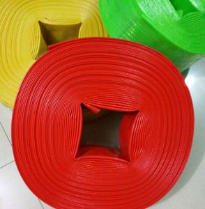 1 Inch To 12 Inch Flexible Plastic Water Saving Hose Pipe Line