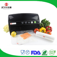 Jeya Food Vacuum Sealer Bags