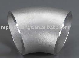 ASTM A182 F51 Elbow(ASTM A182 F51/Duplex 2205/UNS S31803)