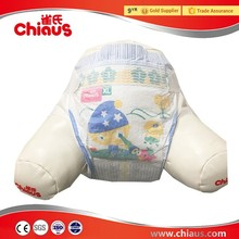 Ultra thin Chiaus baby diapers whosale,baby diapers manufacturers in China