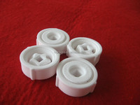 High Alumina Ceramic Burr For Pepper Mill