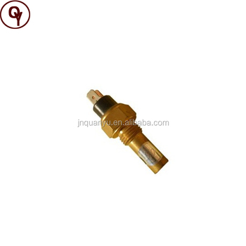 Sinotruk engine parts Water Temperature Sensor 61200090006
