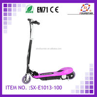 Cheap Good Skateboard Mini Motorcycle Electric Motor Scooter for sale SX-E1013-100