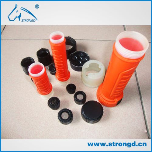 Other Machining Services Rapid Prototyping Type and rubber foam plastic Material Capabilities rapid prototyping