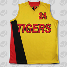 custom dye sublimation jersey basketball, basketball jersey sublimation