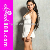 Offer copyright pictures hot sexy girls babydoll nighty