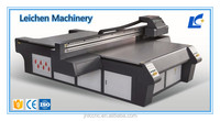 industrial automatic printing machine and digital inkjet printer for phone case/cover