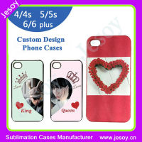 JESOY Custom 3D Printed Smart Phone Cover Cases For BlackBerry z10 z30