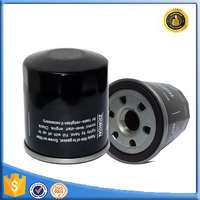 Best price high quality TX4 EMGRAND GEELY 1136000118 Car Oil Filter
