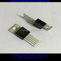 ( integrated circuit)G86-631-A2 G86,6-631-,G86-631-A,6-631-A,G86-631-,6-631-A2