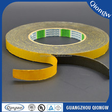 China supplier Wholesale excellent quality Hot sell High quality Foam tape