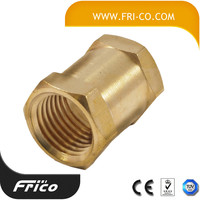 Nice Quality Ms Pipe Fitting Size