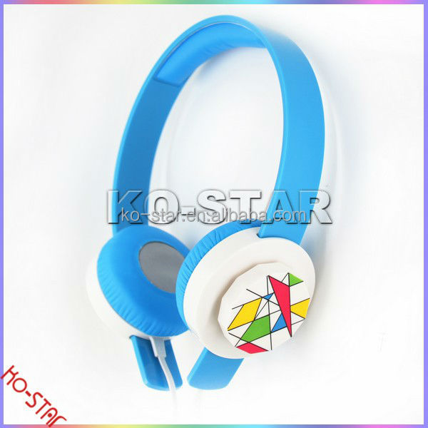 Designer best sell stereo wireless aviation headset