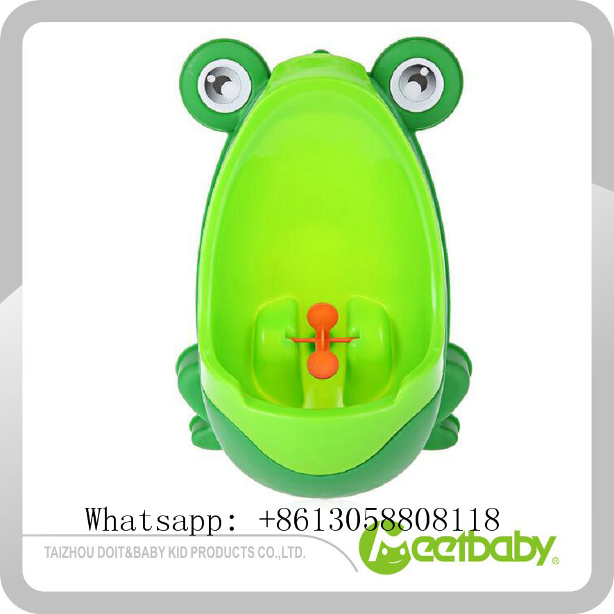 Hot Boy Stand Urinal Potty Urinal Potty Toilet Training