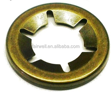 All kinds of retaining washer for shafte DIN471 472