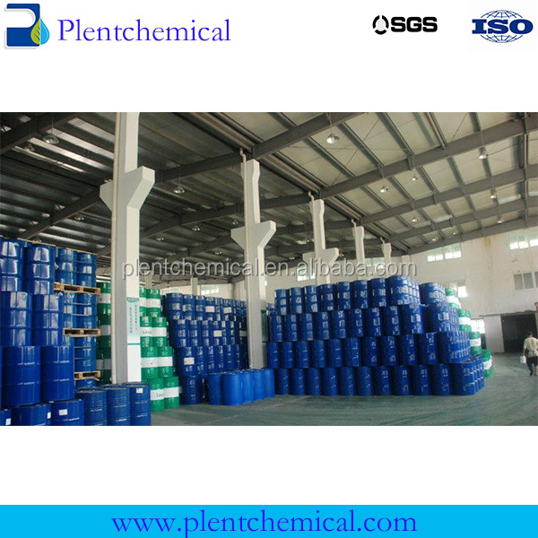 Propylene Glycol Industrial Grade Heat Transfer Fluid Wholesale