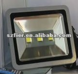2012 hot 150w halogen flood light with best price
