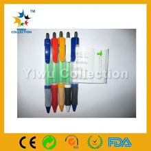 exclusive metal ballpoint pen,banner pen with led light,printing scroll flag pen