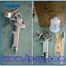 Best seller Mini HVLP spray gun H-2000G