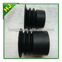 Sealing element rubber products