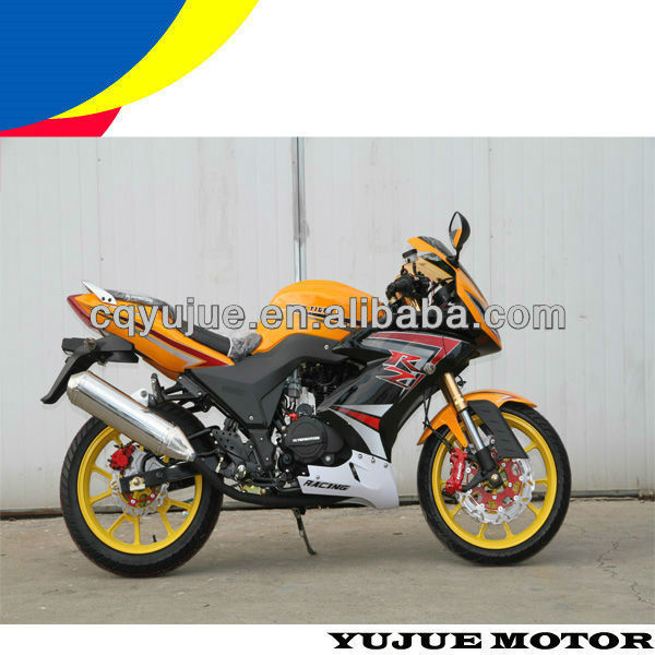 200cc/250cc Super Racing Motorcycle Made In China