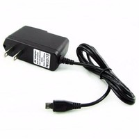 High Quality AC100-240V For DC 5V 2.0A Micro USB Charger Adapter Cable Power Supply for Raspberry Pi