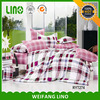 american quilts/wholesale bedsheet/baby nursery bedding set