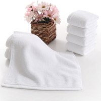 Bulksale Eco-Friendly India Terry Hand Towel