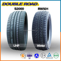 Wholesale Chinese Market Famous Brand Supplier New Radial Passenger Car Tyre With Certificate Dot Ece Iso Pcr Tires For Cars