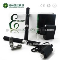 best ego-w electronic cigarette ego-w clearomizer ego-w e cigarettes