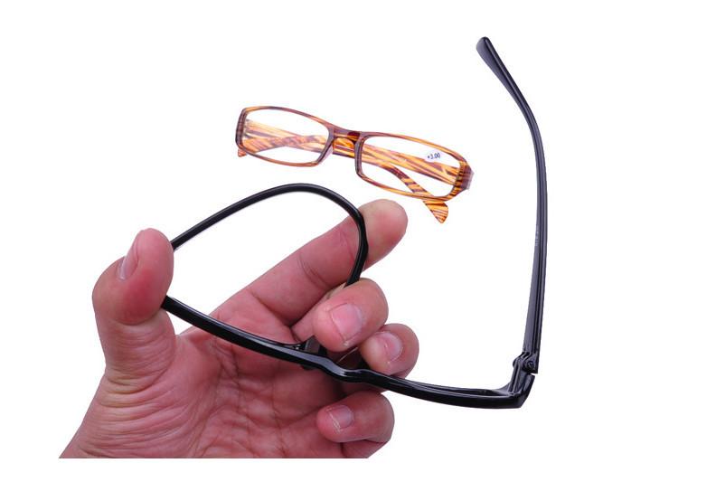 Buy Optimum Optical Fashion Reading Glasses | David Simchi