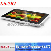 cheap 7 inch mid tablet pc manual for sale