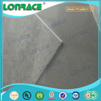 China Supplier High Quality fire rated mdf board