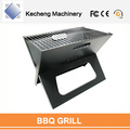 Top Quality Fireplaces, Grills, Outdoor Fire Pits and Charcoal BBQ Grills Indoor