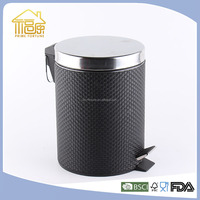 Sanitary Bin China Recycle Bin Color Code Waste Bin Container