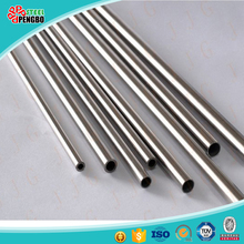 Various Size Stainless Steel Capillary Tube for Medical Needle