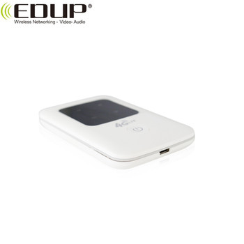 4G 150Mbps New Model MiNi WiFi Router With IEEE802.11b/g/n Standard