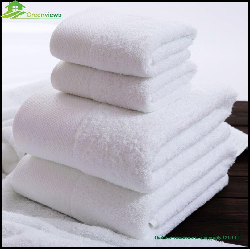 Grossiste vente de serviette de bain en grosAcheter les