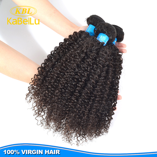 Top selling sample brazilian hair, true glory hair wholesale afro kinky curly human hair,cheap virgin oprah curl remy hair