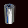 Customized Wall Low Price Heat Resistance Bubble Insulation