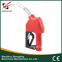 ZL-11A 3/4 automatic nozzle opw11a for petrol station