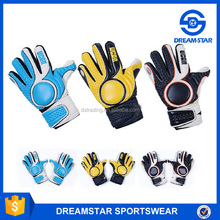 Wholesale Hot Sale Gloves Goalkeeper With Free Shipping